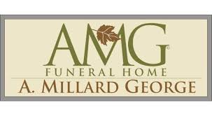 Full Time Class 1 Funeral Director - London