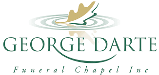 Full Time Funeral Director - St Catharines