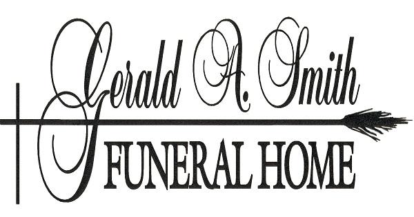 Licensed Funeral Director Class 1 Embalmer