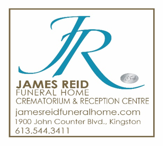Full Time Class 1 Funeral Director - Kingston
