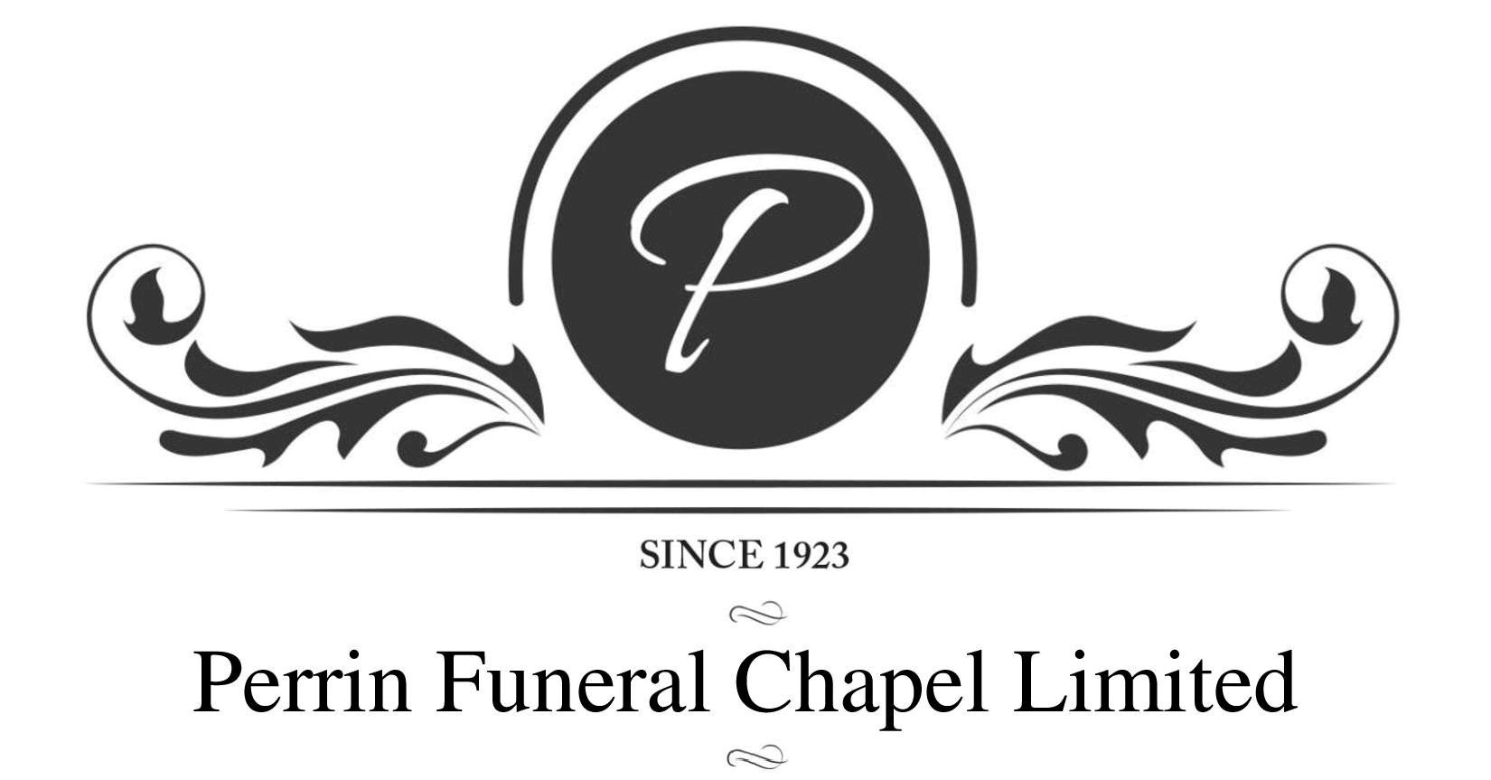 Funeral Director Class 1 or Funeral Director Intern