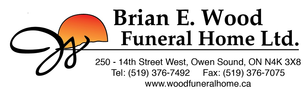 Full-time Funeral Director