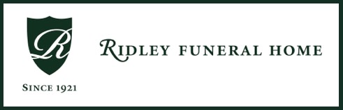 Full Time Licensed Funeral Director